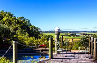 Picture of 29-33 Ocean Vista Dr, Maroochy River QLD 4561
