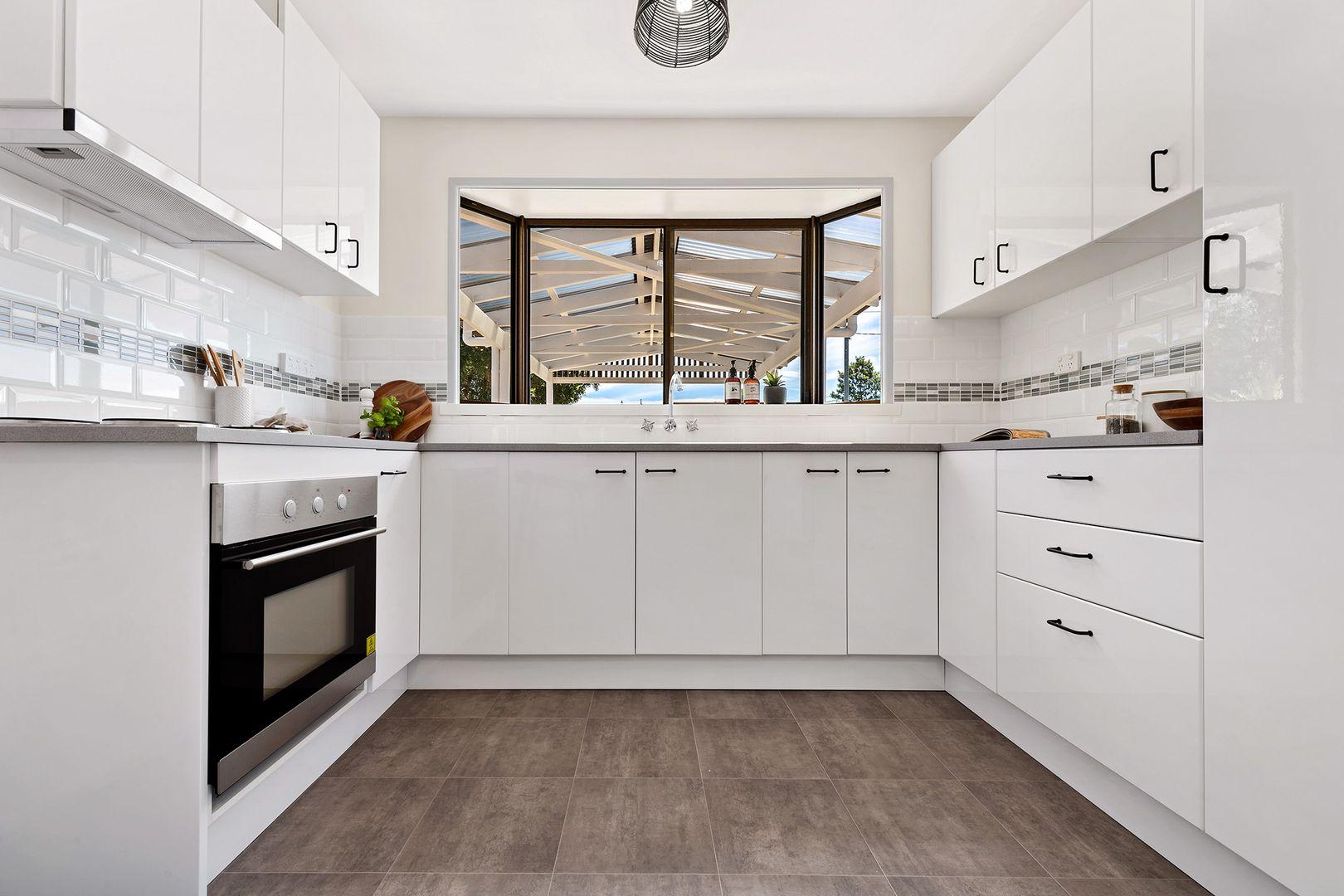 52 Codrington Street, Barnsley NSW 2278, Image 2
