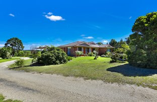 Picture of 64 Bonny Hills Drive, Little Hartley NSW 2790