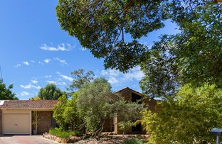 Picture of 6 Melville Court, Helena Valley WA 6056