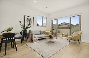 Picture of 26/60 Harp Road, Kew VIC 3101