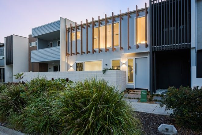 Picture of 24 Amity Avenue, MAROOCHYDORE QLD 4558