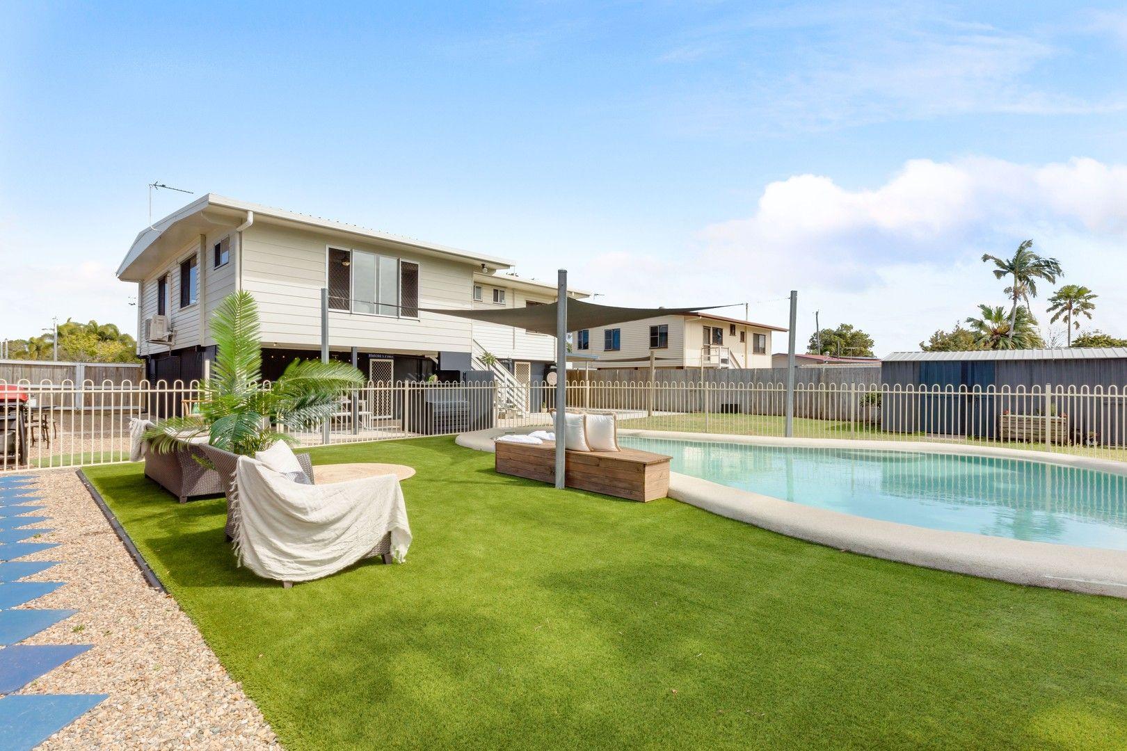 24 Dalrymple Street, East Mackay QLD 4740, Image 0