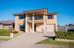 Picture of 18 Narrabeen Close, Mardi NSW 2259