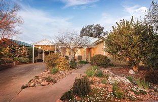 Picture of 21 Central Place, Wodonga VIC 3690