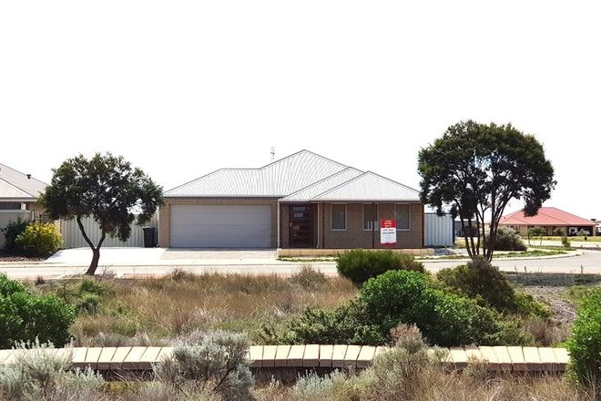 Picture of 5 Twilight Drive, JURIEN BAY WA 6516