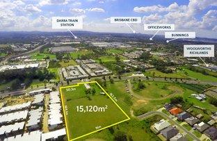 140 Progress Rd, Richlands QLD 4077
