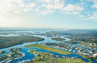 Picture of Lot 22 Sanctuary Greens II, Sanctuary Cove QLD 4212
