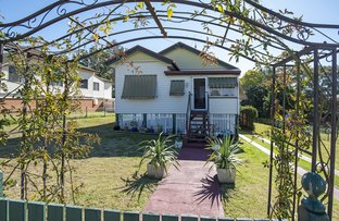 Picture of 195 Bridge Street, North Toowoomba QLD 4350