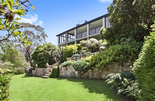Picture of 88 Backhouse Lane, Wentworth Falls NSW 2782