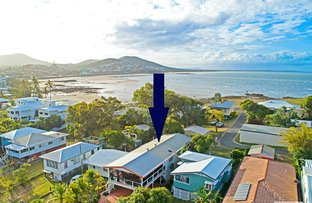 Picture of 9 Matthew Flinders Drive, Cooee Bay QLD 4703
