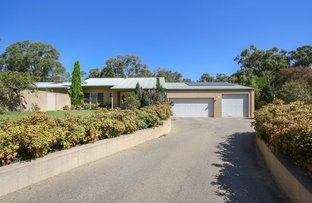 Picture of 48 Wanani Road, Mulwala NSW 2647