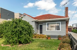 Picture of 68A Vines Road, Hamlyn Heights VIC 3215