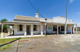 Picture of 151 Main Road, Campbells Creek VIC 3451