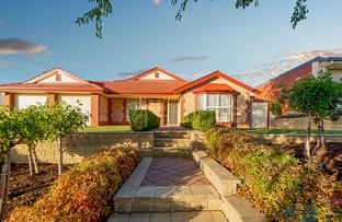 Picture of 4 Lipson Reach Road, Gulfview Heights SA 5096