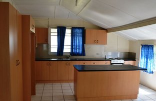 Picture of 35 Cordelia St, Gayndah QLD 4625