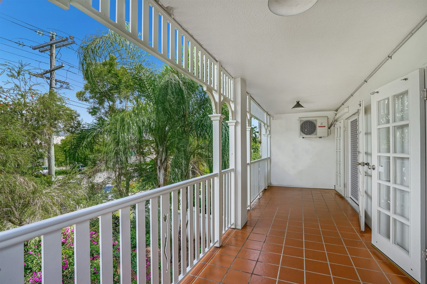 5/158-160 McLeod Street, Cairns North QLD 4870, Image 1