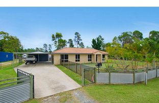 Picture of 116-118 Thornbill Drive, Upper Caboolture QLD 4510