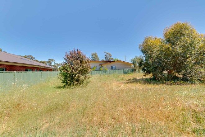 Picture of 24 Brewery Road, SAILORS GULLY VIC 3556