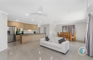 Picture of 29 Goldring Street, Hermit Park QLD 4812