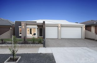 22 Rivoli Close, Plumpton VIC 3335