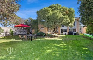 Picture of 17 Reid Street, Barwon Heads VIC 3227