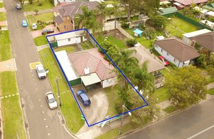 Picture of 70 Hector Street, Chester Hill NSW 2162