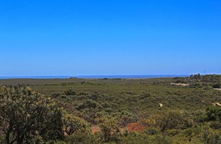 Picture of 51 Belinda Loop, Jurien Bay WA 6516