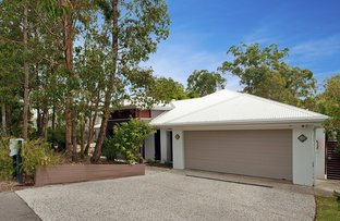 Picture of 19 Goodenia Cres, Seventeen Mile Rocks QLD 4073