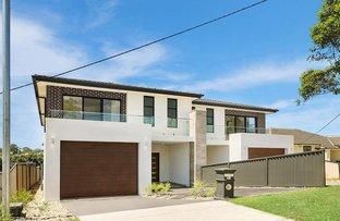 91 Cantrell Street, Yagoona NSW 2199