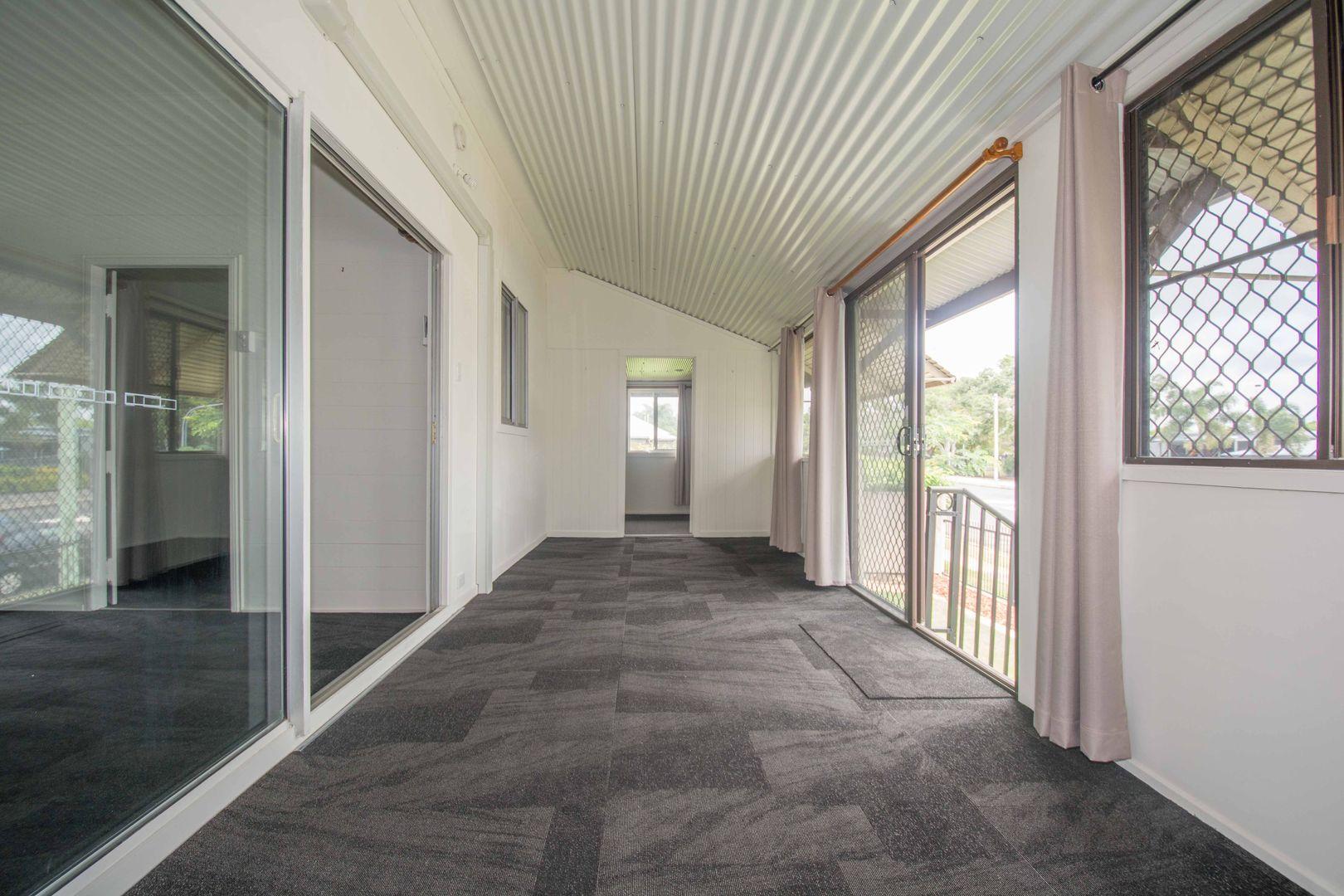 64 Maryborough Street, Bundaberg South QLD 4670, Image 2