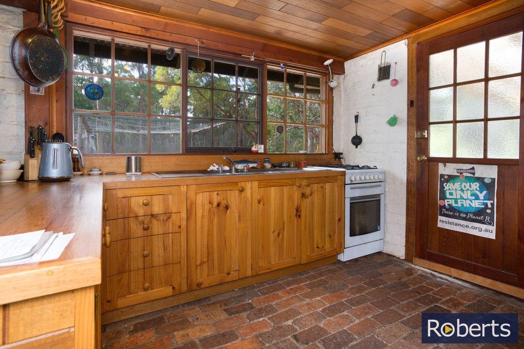 505 Larcombes Rd, Reedy Marsh TAS 7304, Image 1