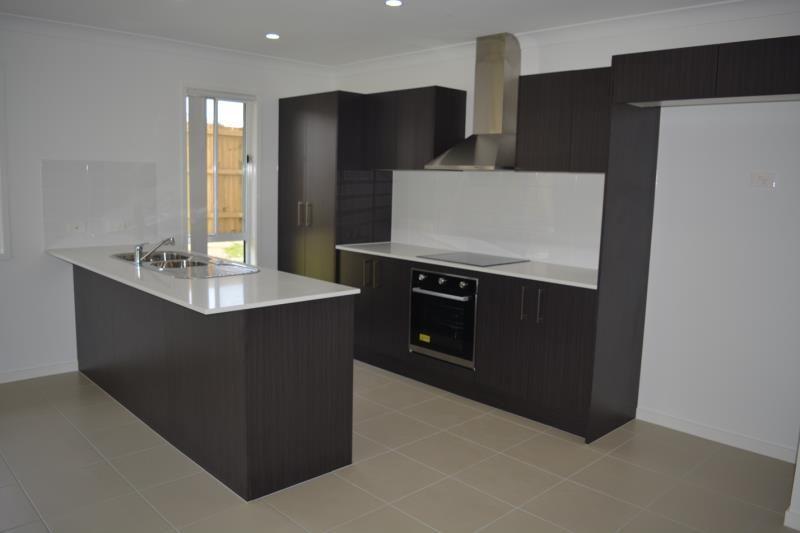 35 Greenstone Street, Yarrabilba QLD 4207, Image 1