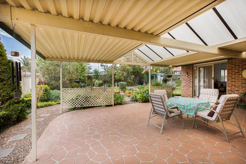 32 Mataram Road, Woongarrah NSW 2259, Image 2