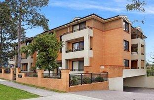 Picture of 2/12-14 Mombri Street, Merrylands NSW 2160