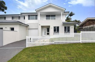Picture of 17A Nemesia Avenue, Caringbah South NSW 2229