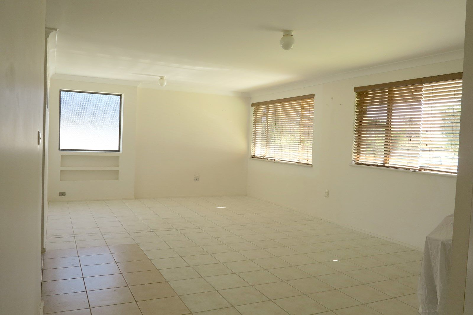 137 Granite Street, Port Macquarie NSW 2444, Image 1