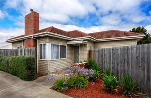 Picture of 1/86 Bellarine Highway, Newcomb VIC 3219