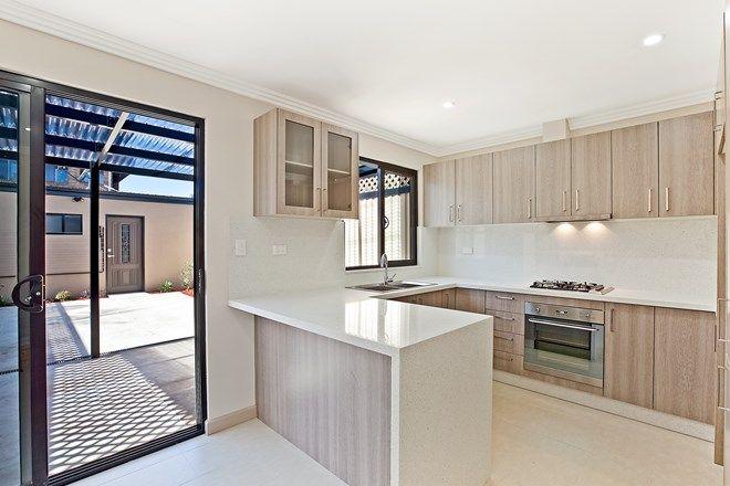 Picture of 23 Carrington Rd, RANDWICK NSW 2031
