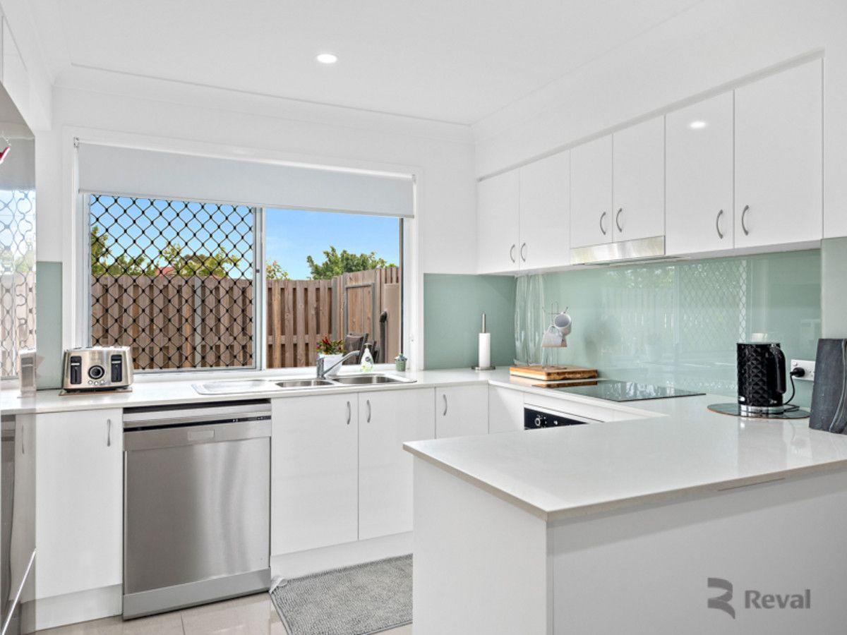 29/22 Highrove Street, Calamvale QLD 4116, Image 1