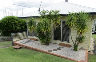 Picture of 14 Midgley Street, Carina QLD 4152
