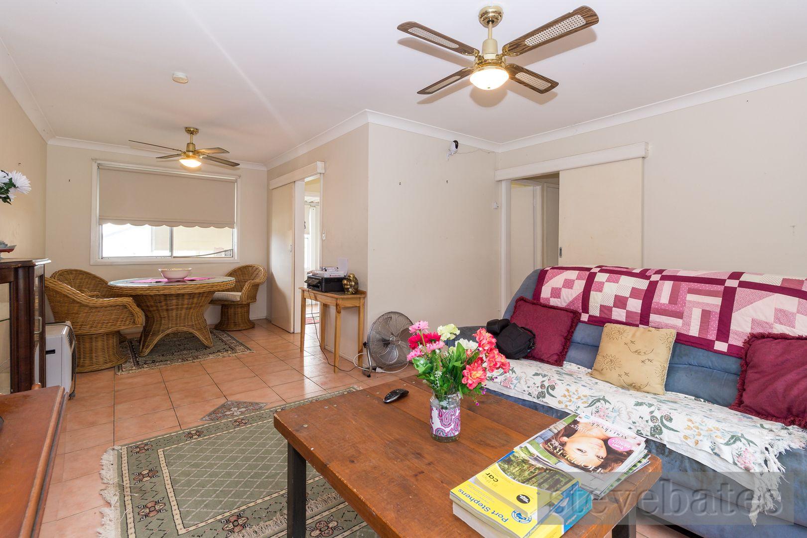 4 Freeth Street, Raymond Terrace NSW 2324, Image 1