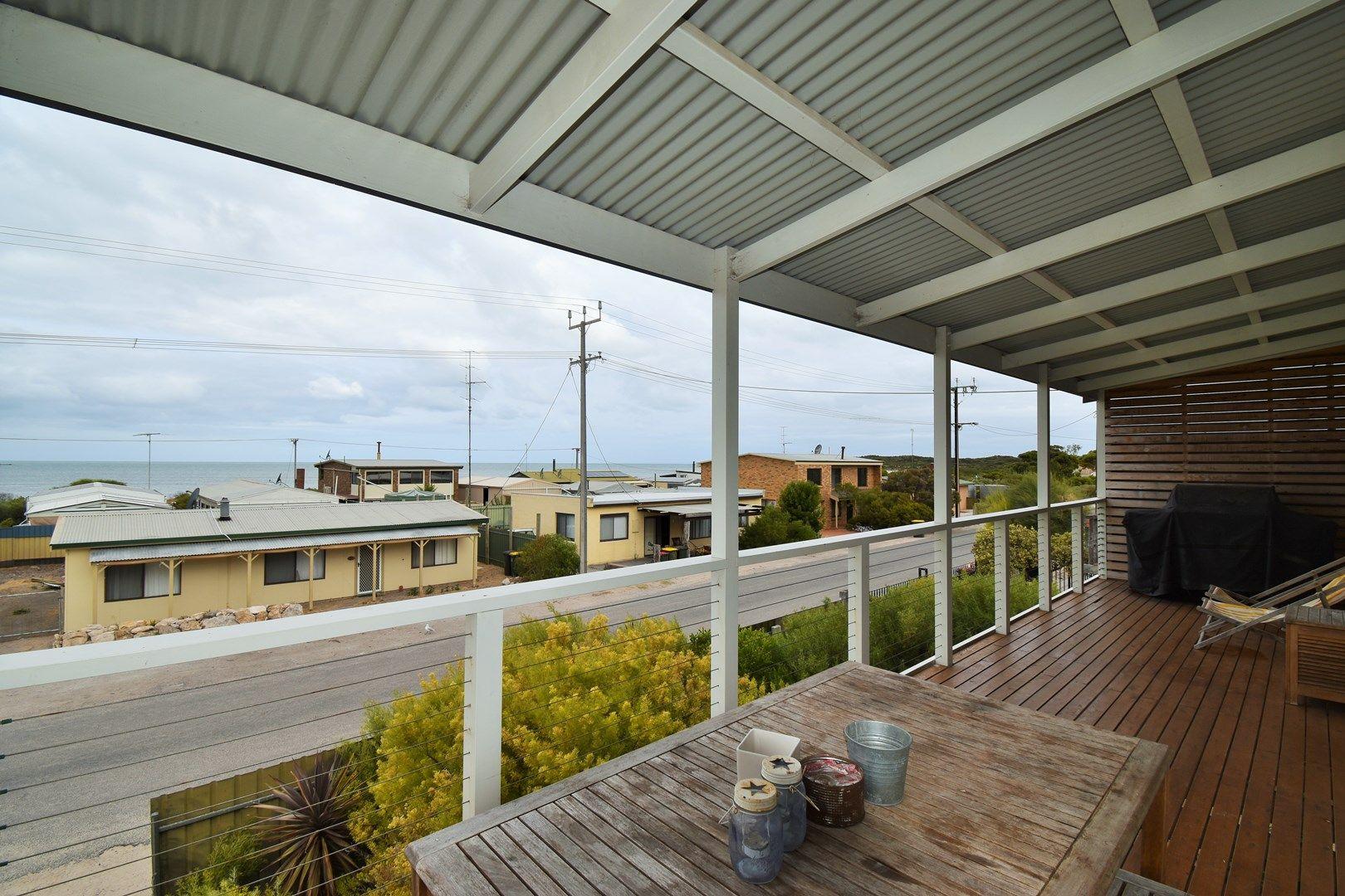 50 Nelson Street, Marion Bay SA 5575, Image 0