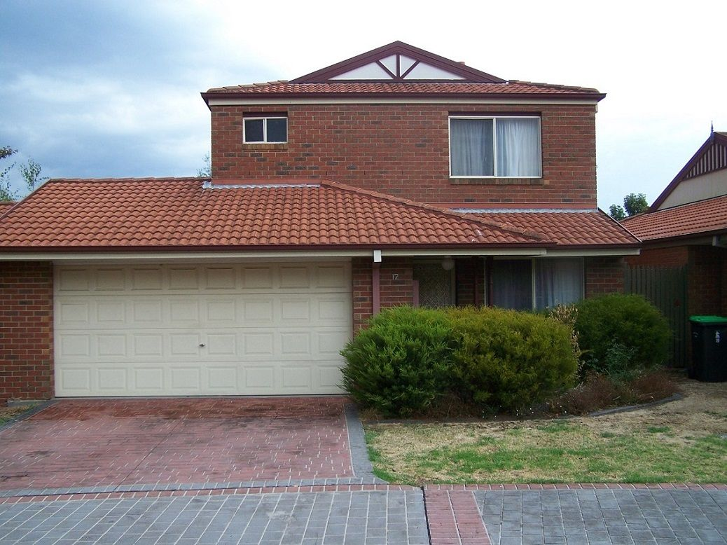 17 Sandon Circuit, Forest Hill VIC 3131, Image 0