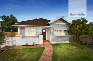 Picture of 87 Argyle Street, Fawkner VIC 3060