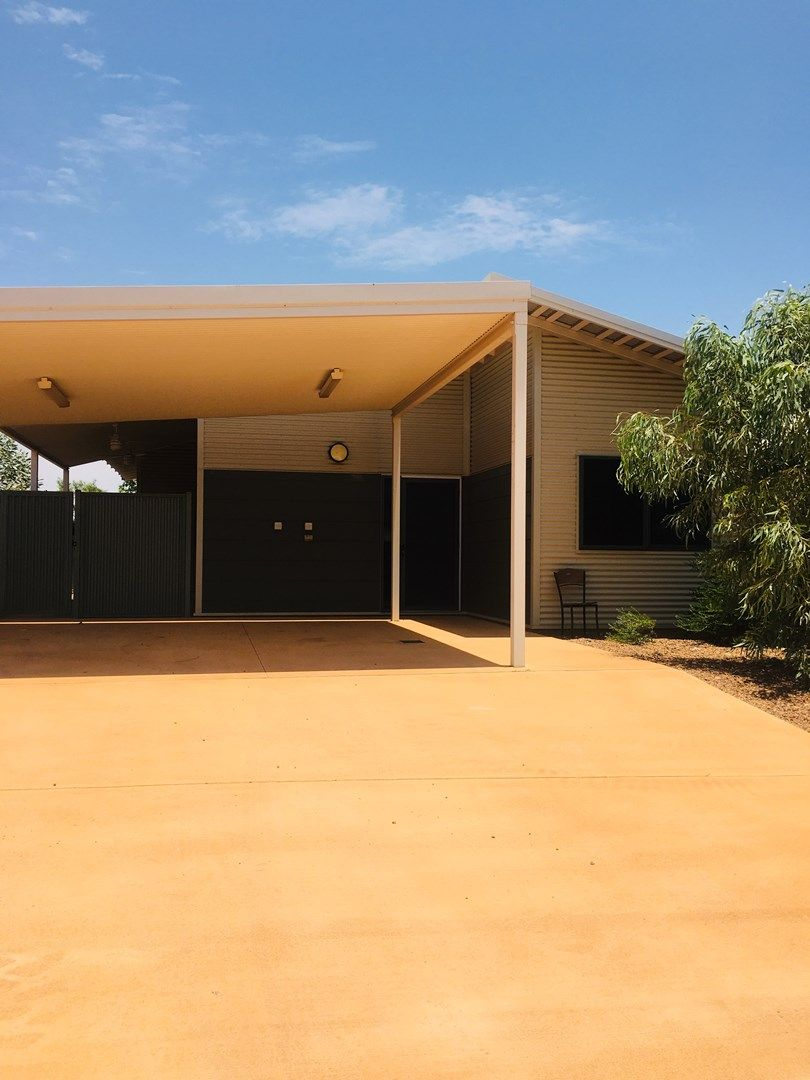12A Longtom, South Hedland WA 6722, Image 0