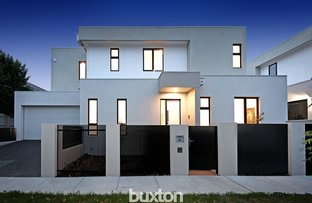 Picture of 61 Almond Street, Caulfield South VIC 3162