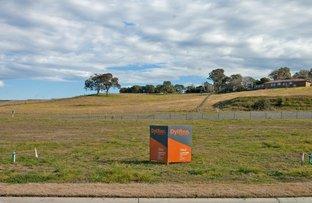 55 Longerenong Avenue, Box Hill NSW 2765