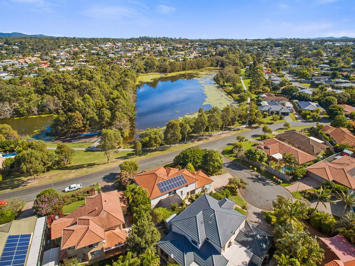 1 Merlot Place, Thornlands QLD 4164, Image 0
