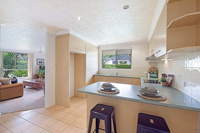 Picture of 2/11 Grassmere Court, BANORA POINT NSW 2486